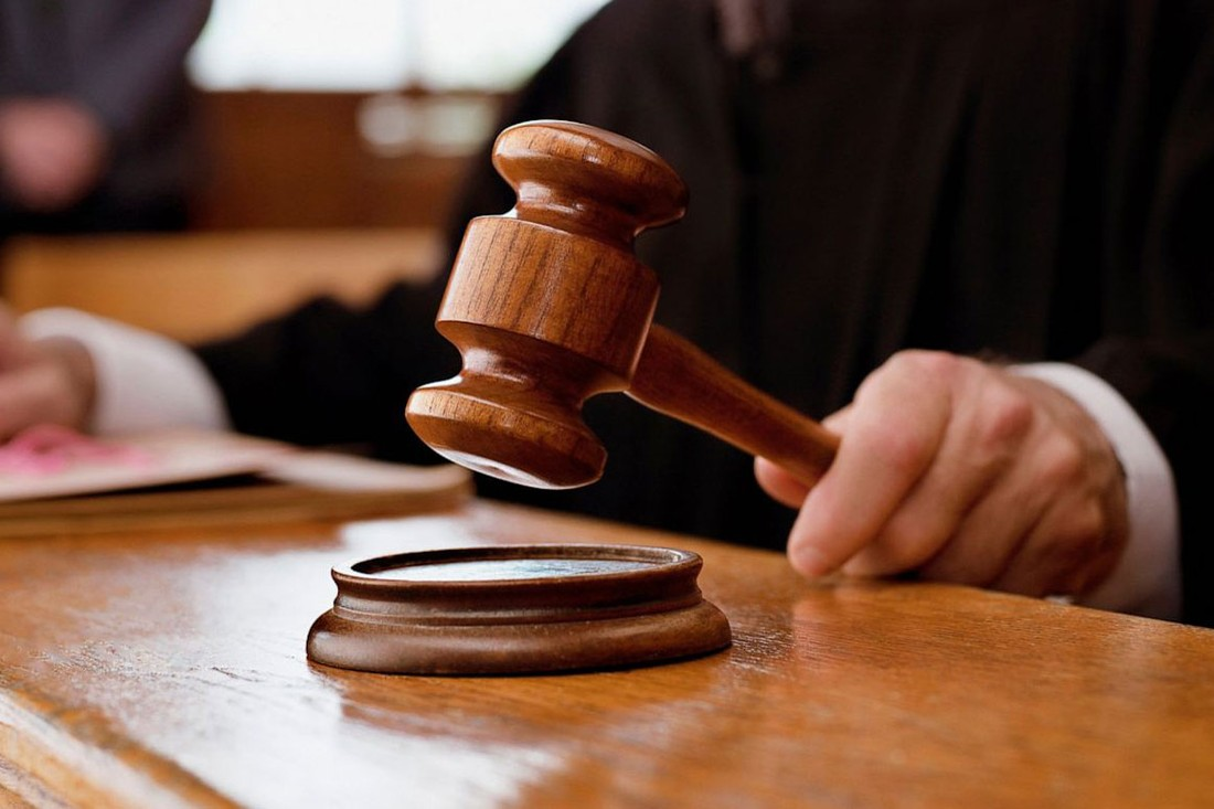 «РоссТур» подаст в суд на «Pay.Travel»