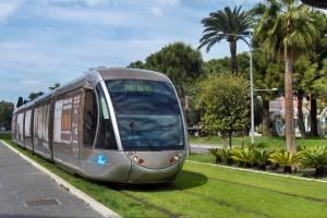 В каких городах мира самый надежный общественный транспорт