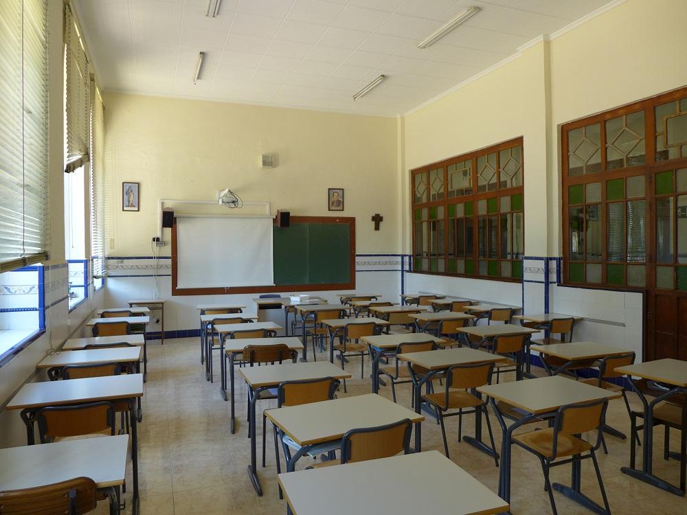 Школьный календарь на учебный год – 2018/19 будет у каждой автономии своим