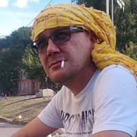 Астанинский синдром: как добраться до Казахстана