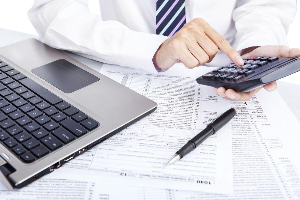 Андалусийские муниципалитеты наименее эффективно собирают налоги