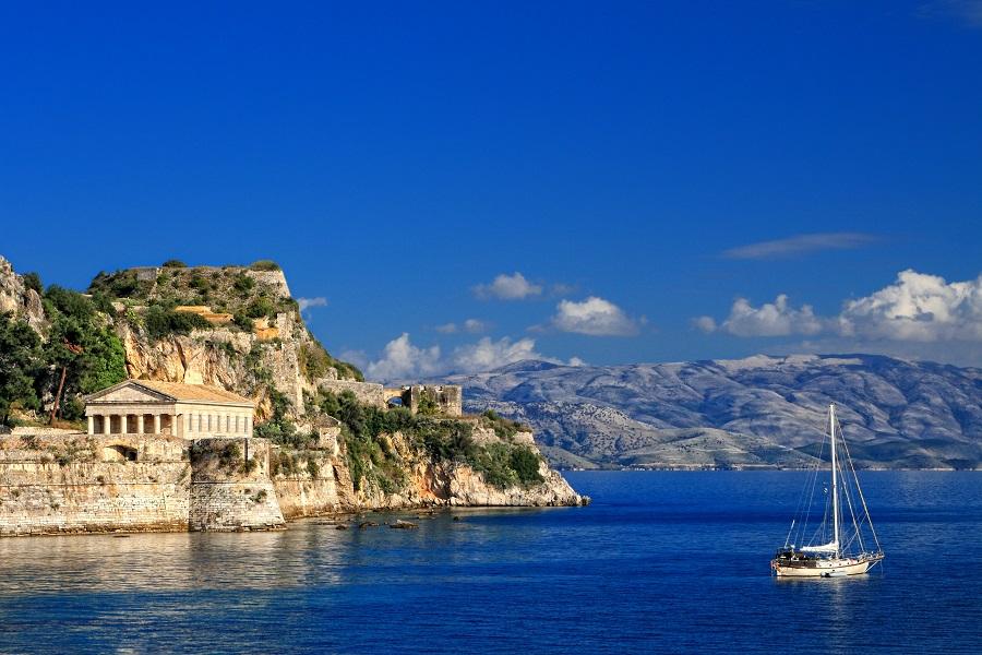 Туроператоры: продажи Греции превосходят все ожидания