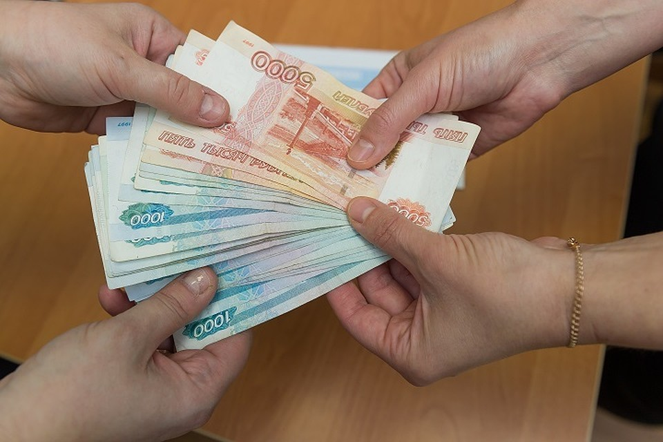В Ростове осудили главу турагентства, похитившего у туристов 3 млн рублей