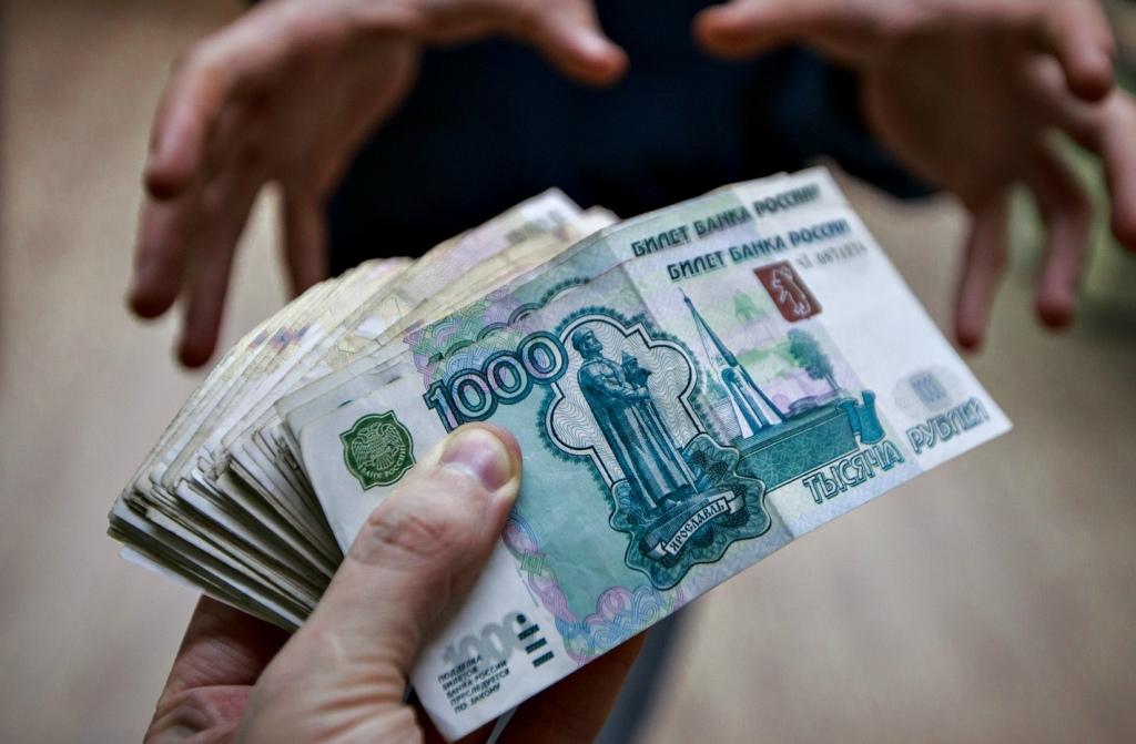 «Семейный подряд»: турфирма исчезла с деньгами туристов