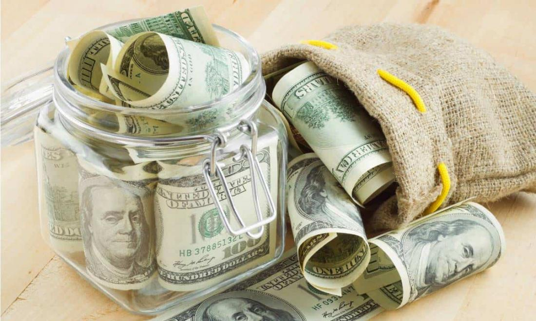 В РСТ заподозрили, что фингарантий Натали-Турс не хватит: туроператор должен $15 млн