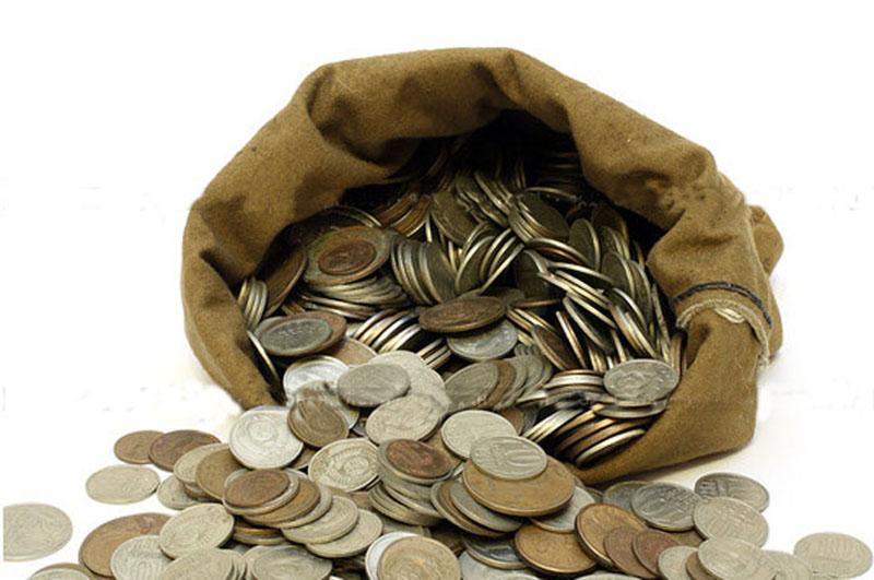 Бессмысленно и беспощадно: ФАС предложила турфирмам скинуться на очередной «страховочный фонд»