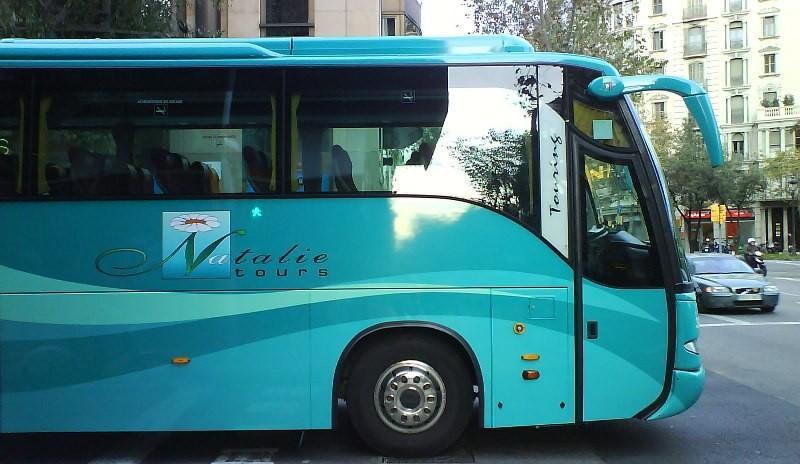 В Каталонии обеспокоены решением «Натали Турс» об отмене забронированных путевок