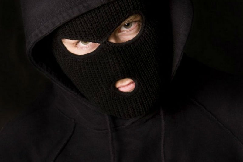 В Санкт-Петербурге офис «Слетать.Ру» ограбили на 80 тыс. рублей