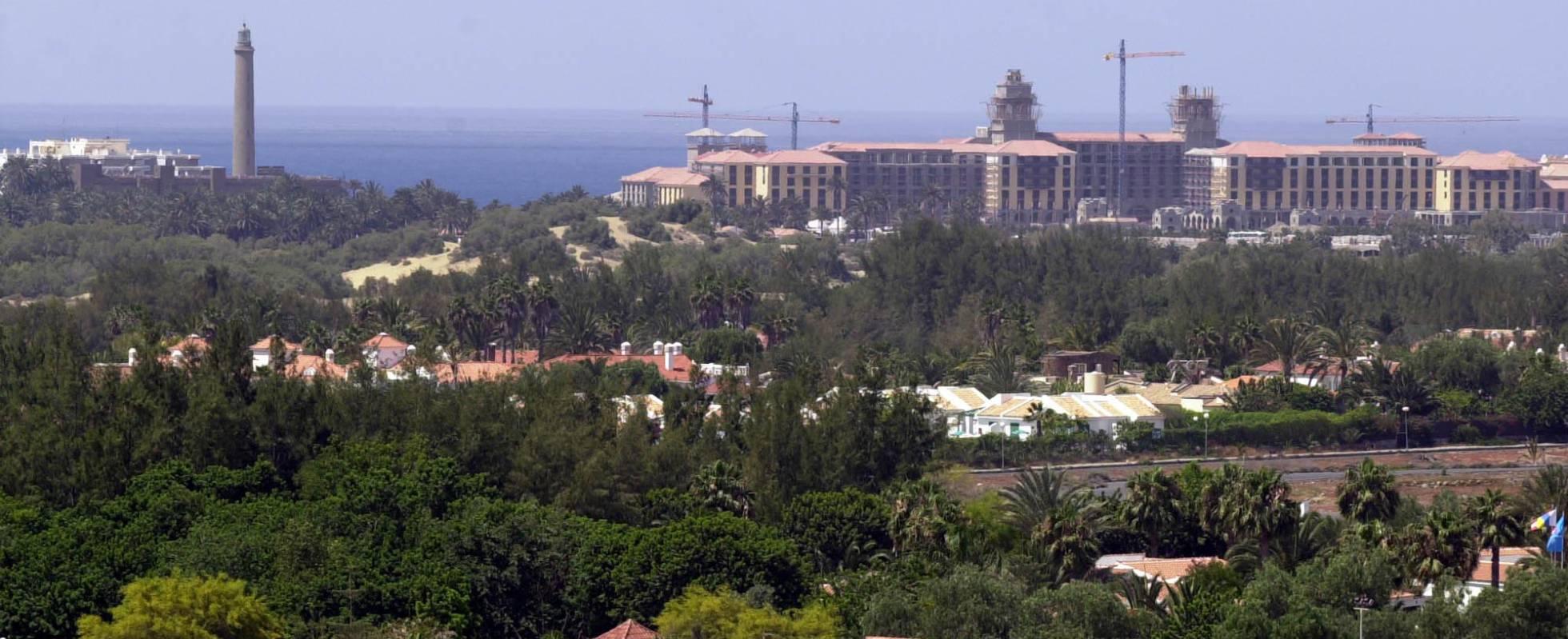 Аренда туристического жилья принесла экономике Испании 62 млрд евро