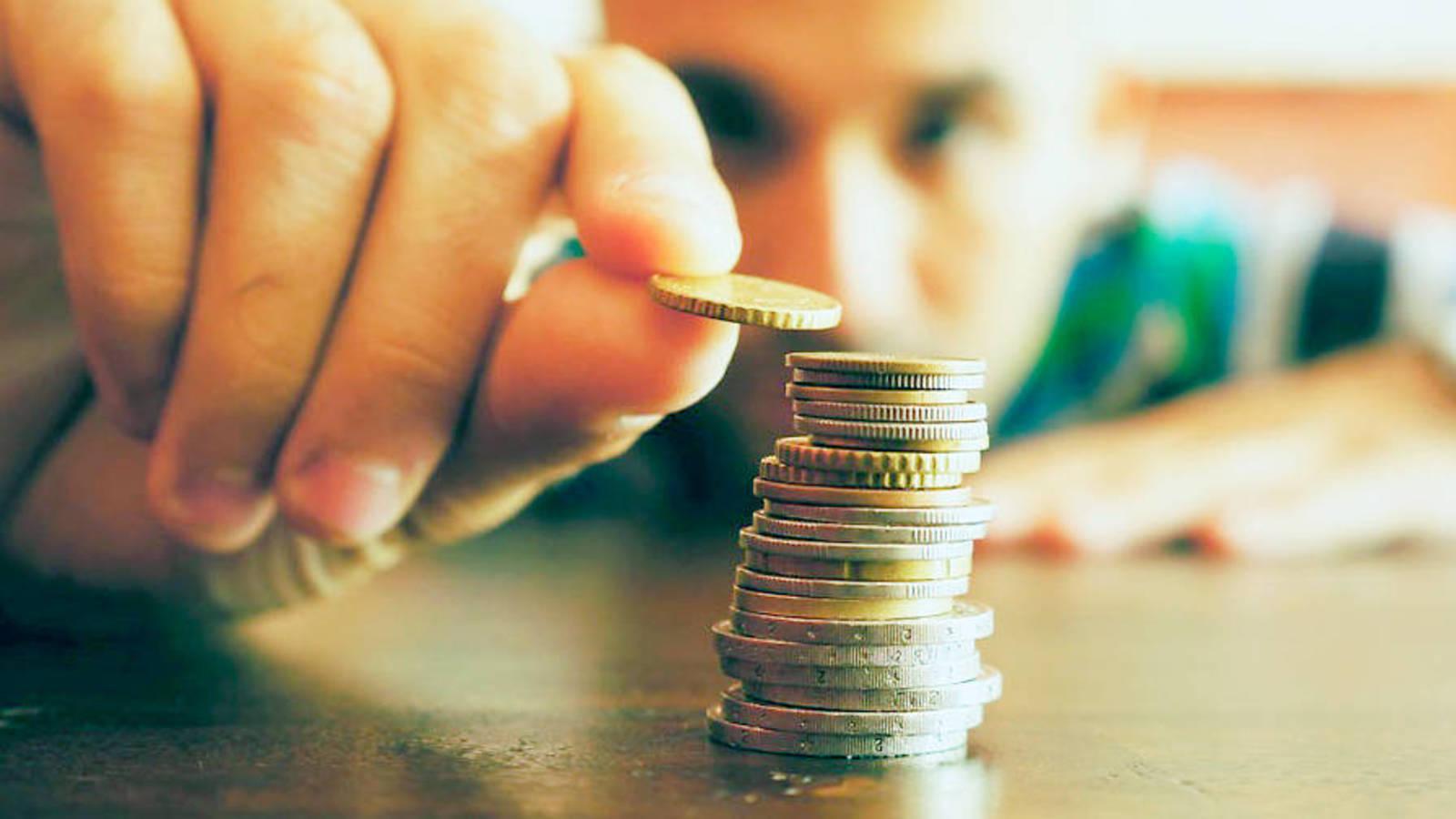 Для жизни в Барселоне семье из трех человек нужно как минимум €1427,51 в месяц