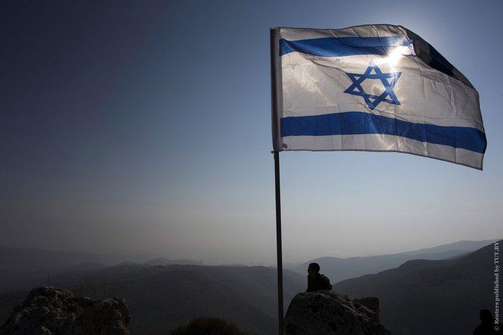 Посол Израиля объяснил, почему белорусы, прилетая в эту страну, могут оказаться за решеткой