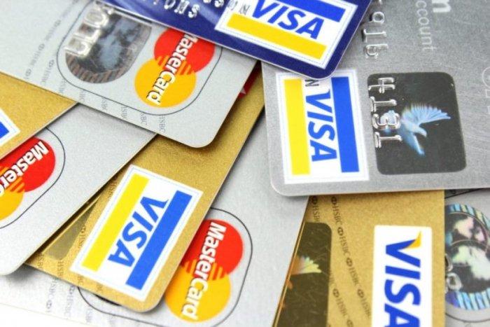 Booking обвинили в «сливе» данных банковских карт туристов