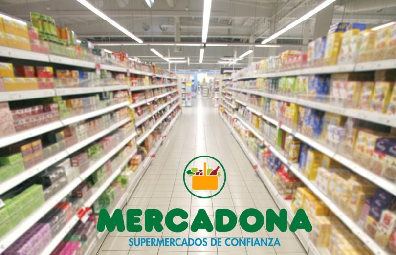 «Меркадона» представила семь главных товаров лета