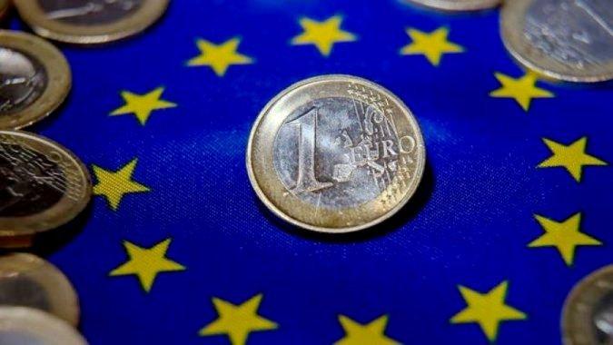 Когда Болгарии разрешат ввести евро