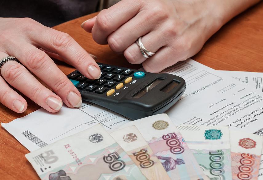 Туристы потребовали с «Матрешки Тур» более 5 млн рублей компенсаций