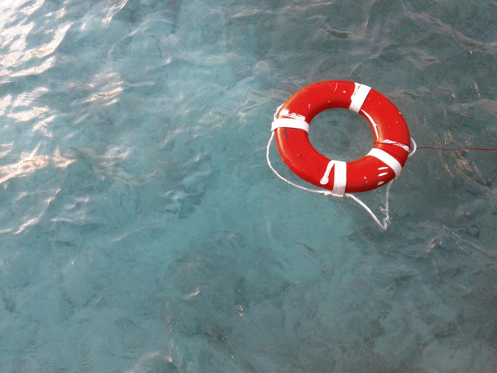 На Канарах утонул российский турист
