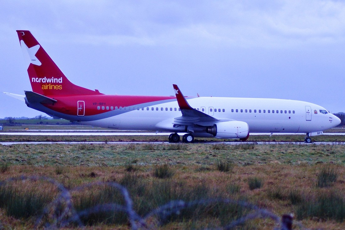 Петербургские туристы прождали 11 часов до своего вылета на Крит