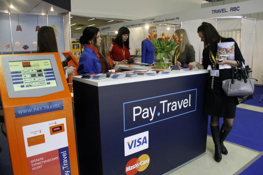 В Pay.Travel ответили на обвинения «РоссТура»