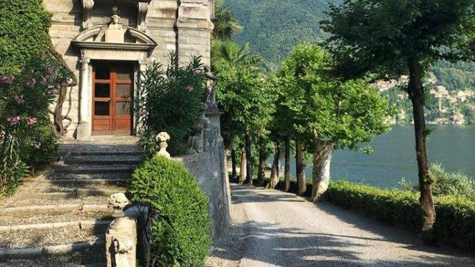 Полюбить Италию! Страна искренних эмоций и красивых людей