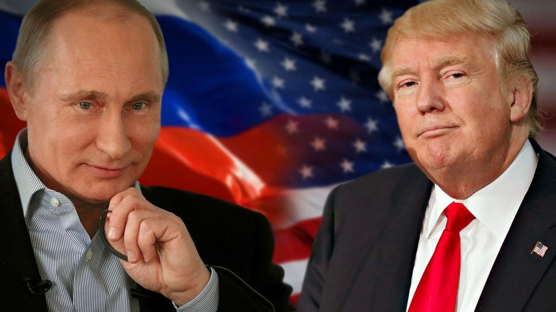 Встреча Путина и Трампа подняла цену в отелях Хельсинки на €200
