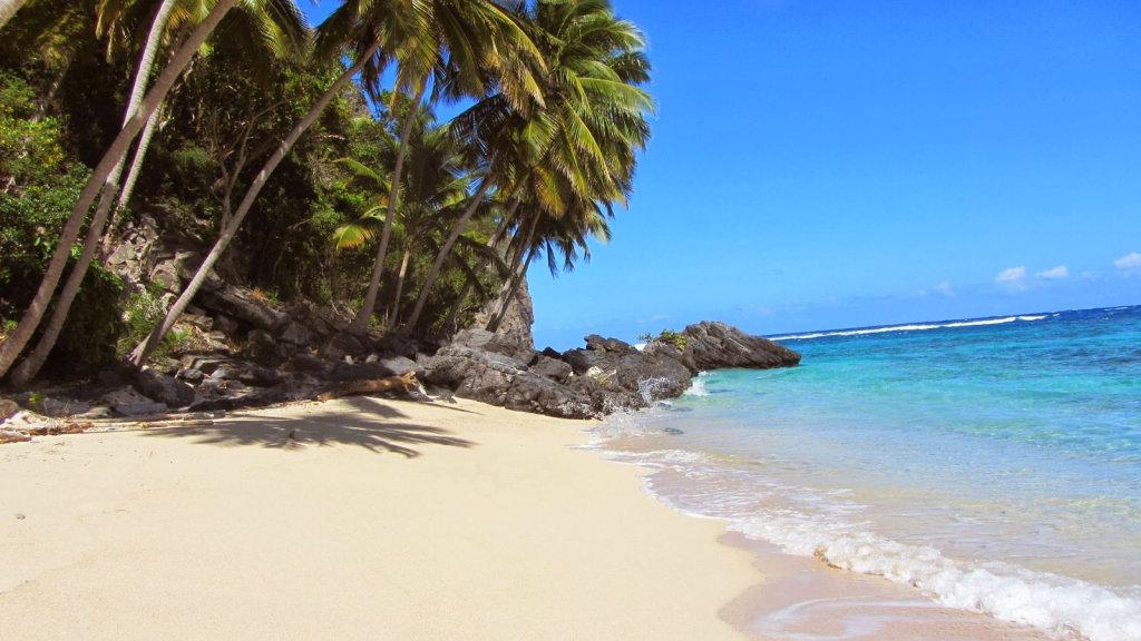 «PegasTouristik» и «Anex Tour» расширят программы по зимней Доминикане