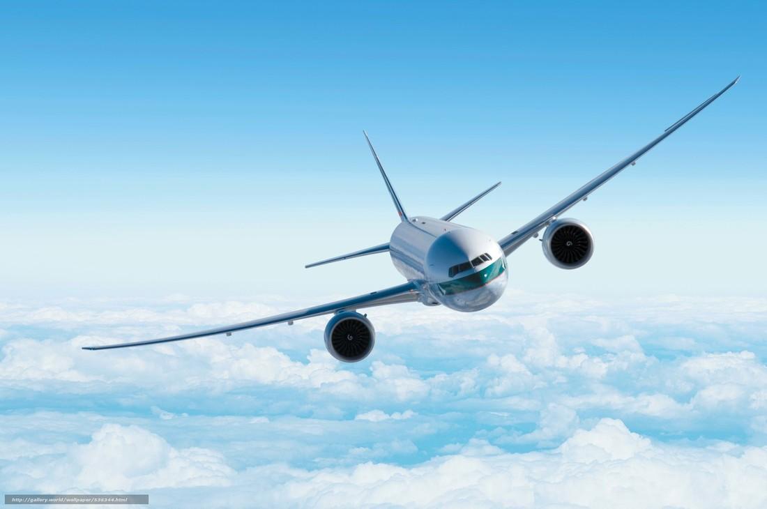 СМИ: российские авиакомпании будут завышать цены и снижать уровень обслуживания