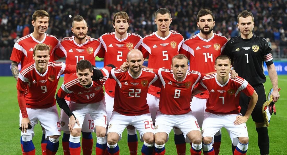 На матч Россия-Хорватия в Сочи спрос на отели Сочи вырос 65%