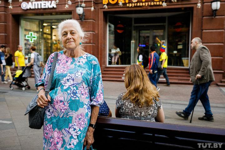 Фото: Ольга Шукайло, TUT.BY