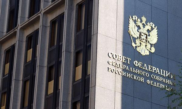 В Совете Федерации считают, что кризиса на туррынке нет