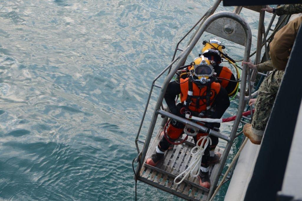 ЧП в Таиланде: после аварии катера погибли 18 туристов, 39 числятся в пропавших без вести