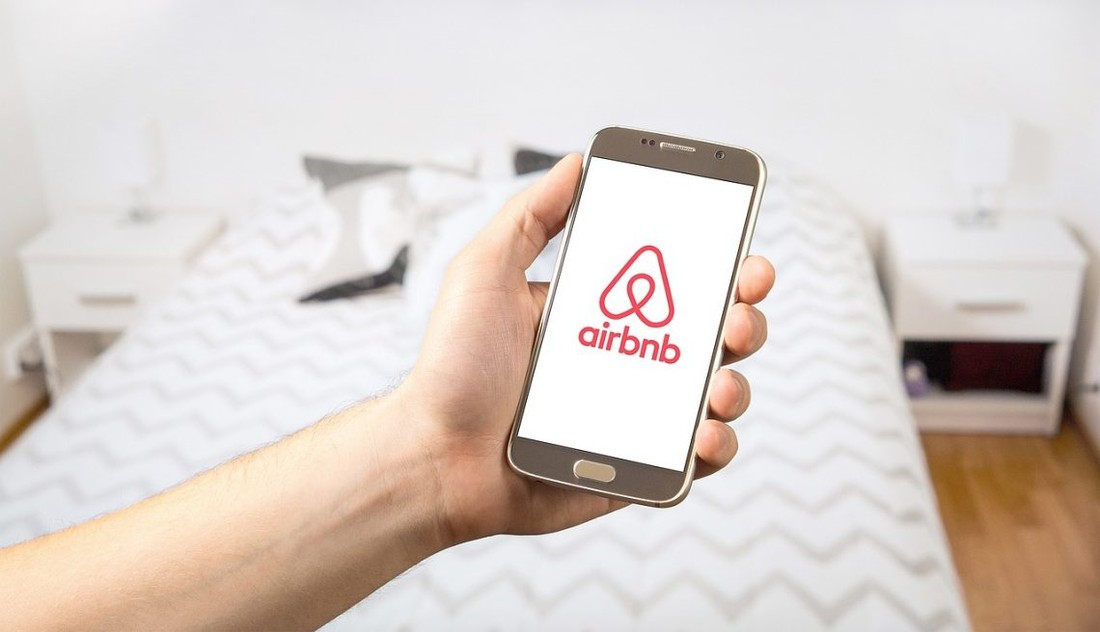 Исполнилось 10 лет борьбы с Airbnb