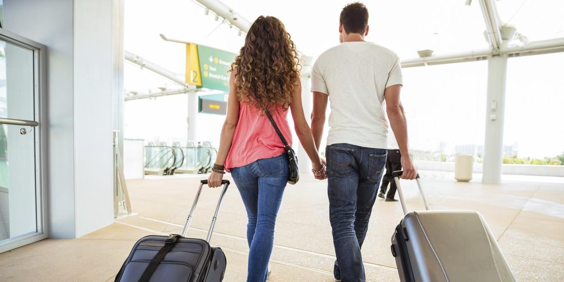 Европейские туристические потоки прибавили в мае +11.6%