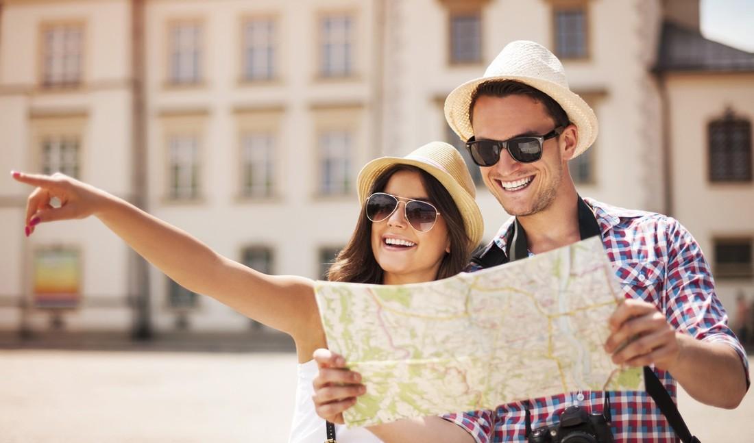 Туроператоры Франции: спрос на поездки в Россию вырос на 30%