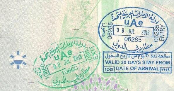 Введение безвизового режима с Эмиратами туроператоры назвали ответной мерой