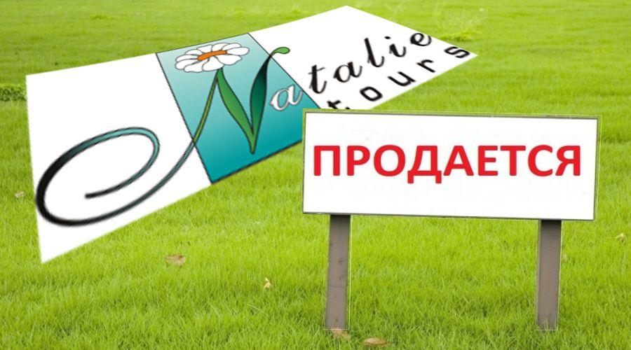 Воробьев готов продать «Натали Турс»