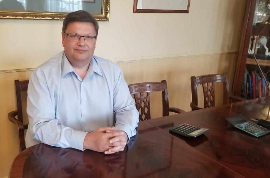 Владимир Воробьев извинился за проблемы и призвал турагентства поддержать «Натали Турс»