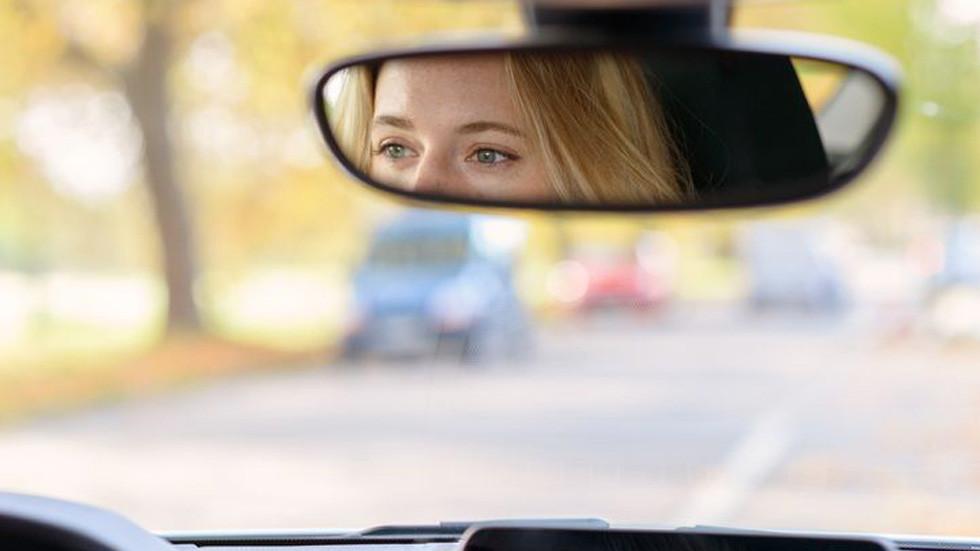 Около 2 миллионов испанских водителей испытывают проблемы со зрением