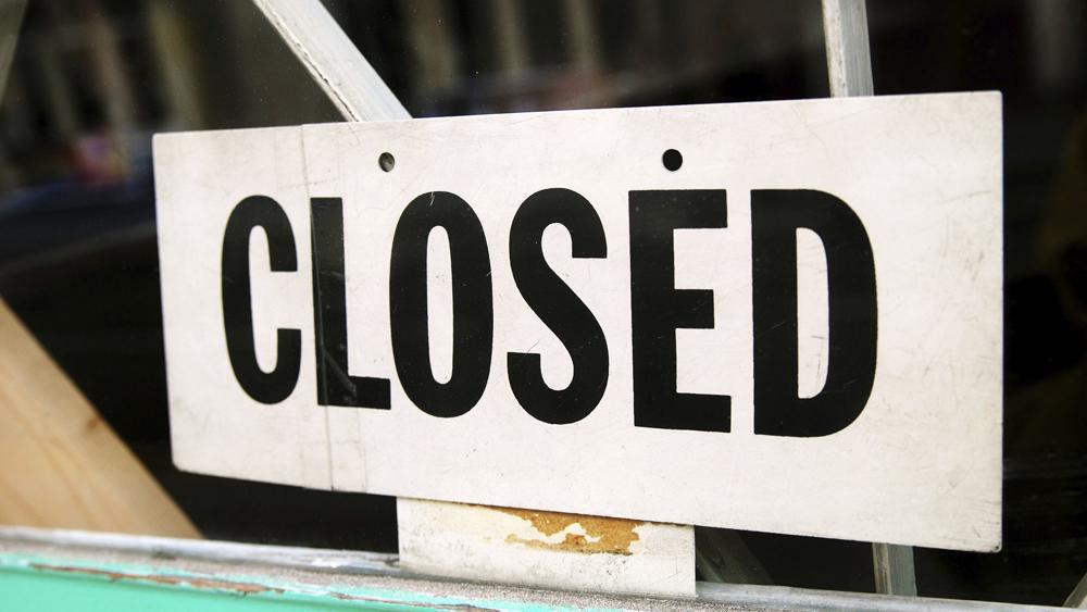 Туроператор «DSBW-Tours» прекратил свою деятельность