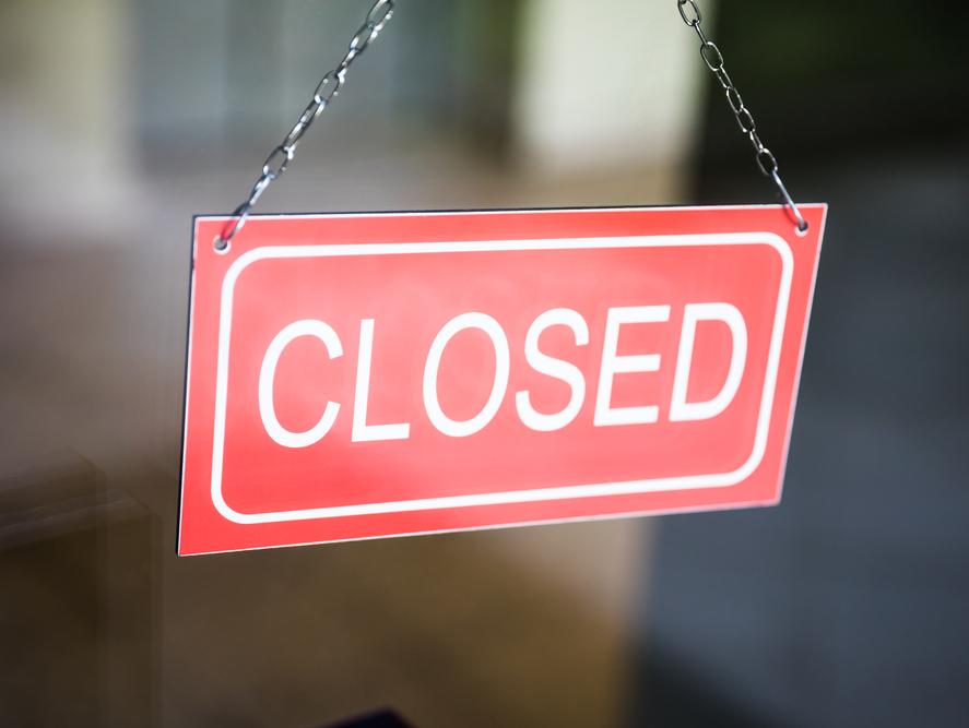 Визовые центры в России оказались под угрозой закрытия