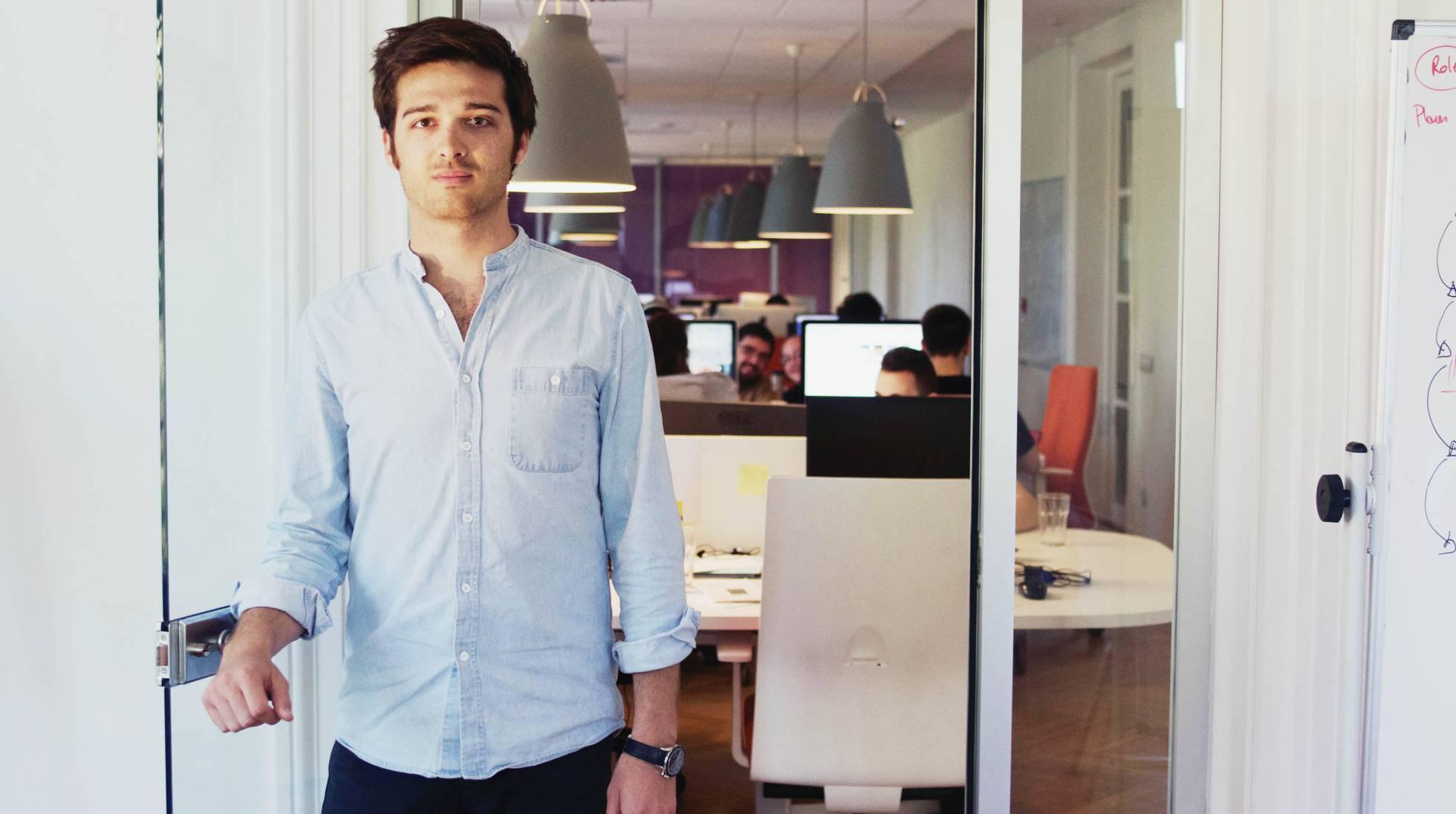 Медиа-группа Atresmedia инвестировала 17 млн евро в Fever, испанскую стартап-площадку по организации досуговых мероприятий