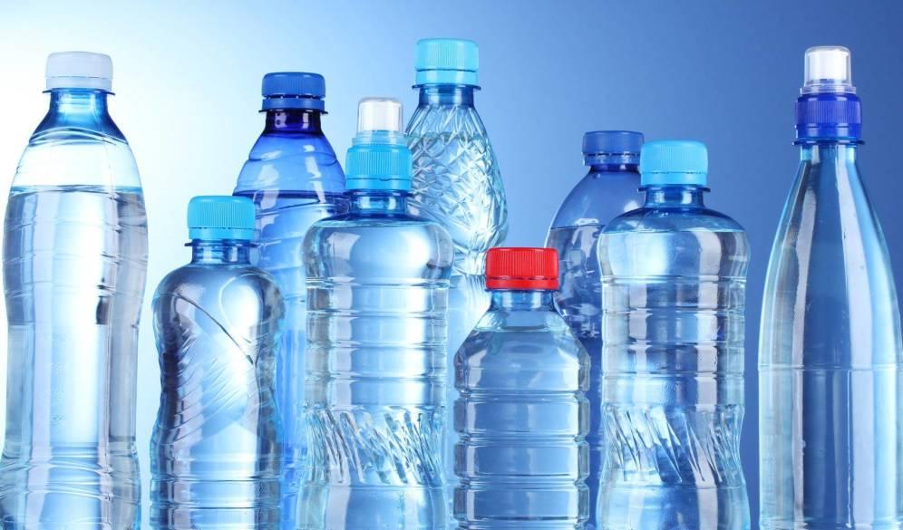 Испания вошла в двадцатку стран с самой дорогой бутилированной водой