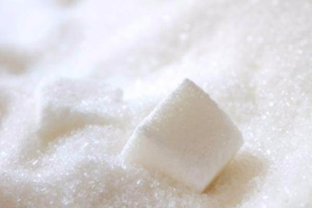 Чем может грозить отказ от сахара?
