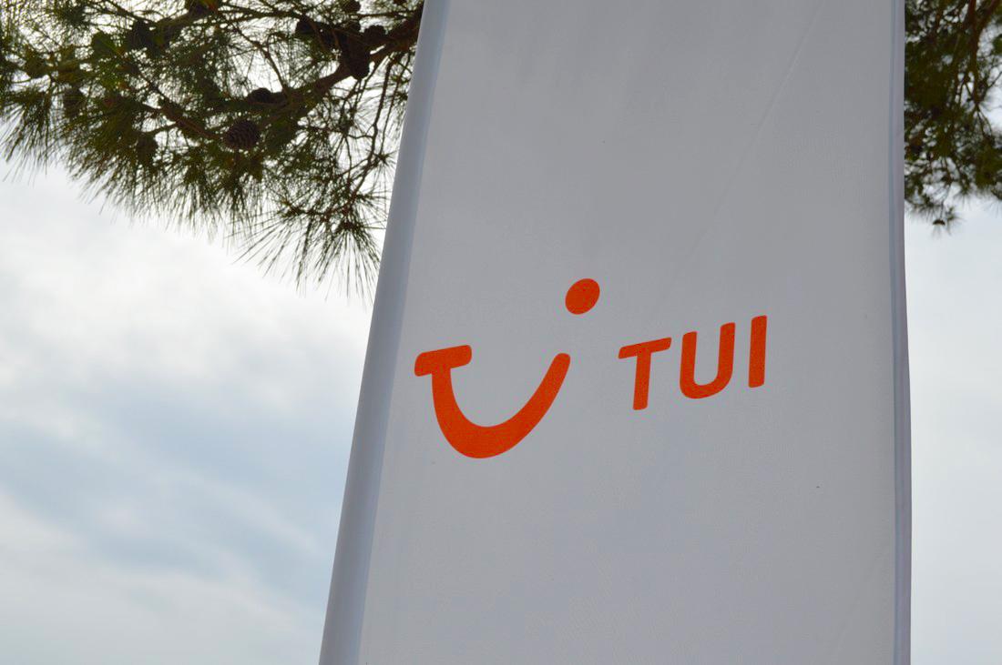 «TUI» увеличит объемы по России в два раза, добавив Байкал и Алтай