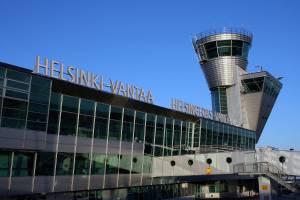 У россиян появится больше шансов добраться из Москвы в Хельсинки