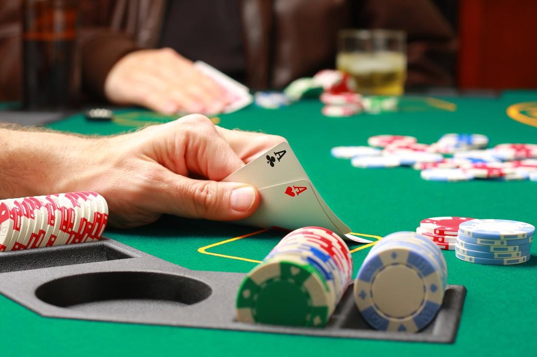На Кипре началось строительство крупнейшего в Европе казино для привлечения туристов