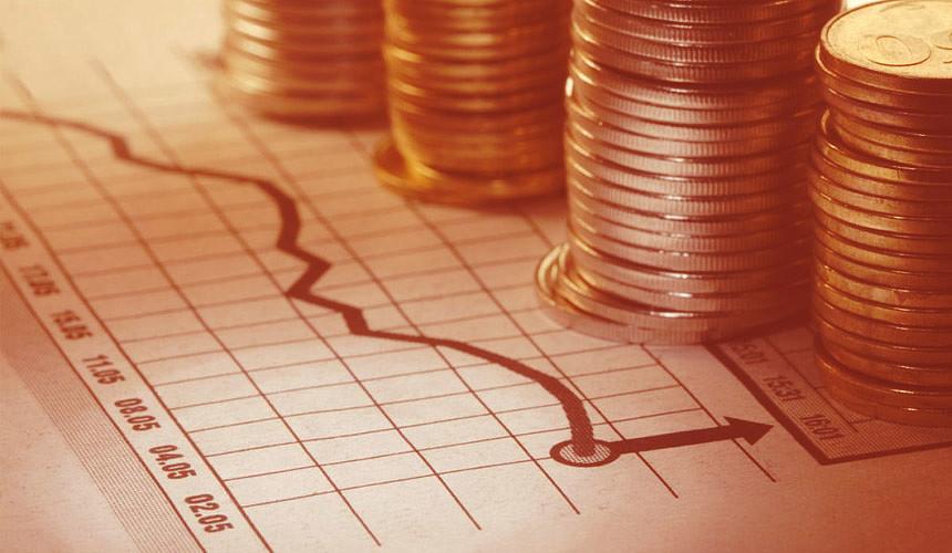Нестабильный курс валют уже тормозит продажи