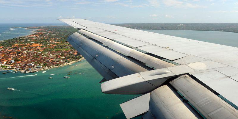 Туроператоры оценили возобновление прямых рейсов Москва-Бали