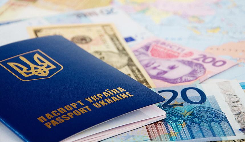Какие сложности сулит нестабильный валютный курс?