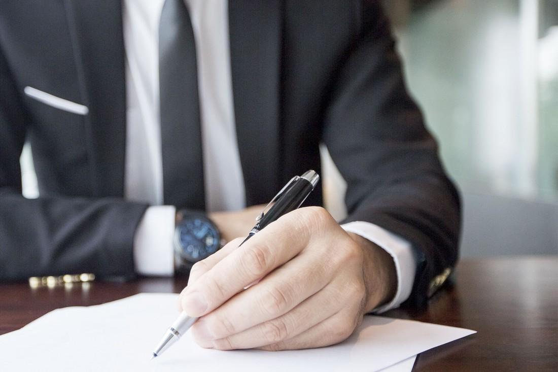 «Интравел Столешники» подал в суд заявление о собственном банкротстве