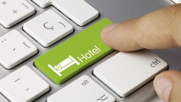 Ассоциация турагентств Турции намерена засудить Airbnb, Agoda, Skyscanner, Expedia и еще 20 онлайн-сервисов
